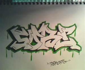 Cool Drawings Graffiti images
