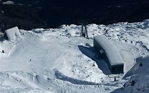 Bovec Kanin Ski Resort  Slovenia