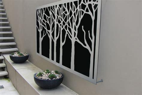 vinbrant vinbrant design