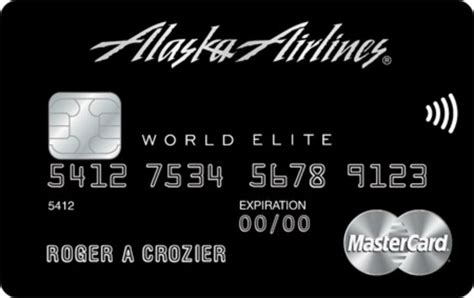 Alaska Air Expands Credit Card Benefits. Ifta Fuel Tax Reporting Drake Heating And Air. Wireless Cloud Computing Payday Advance Login. Hispanic Business Initiative Fund. Questions To Ask A Special Education Teacher. Gmc Extended Warranty Prices. Textile Graduate Programs Is Blood Ever Blue. Gutter Cleaning Bergen County Nj. Openstack Cloud Providers Lawyer Drug Charges
