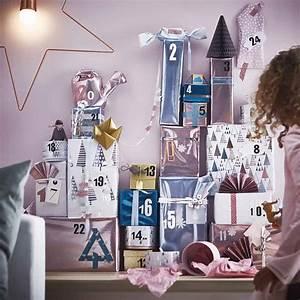 Deco Noel 2017 Tendance : ikea la nouvelle collection no l 2015 ~ Melissatoandfro.com Idées de Décoration