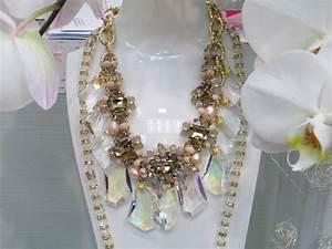 bijoux fantaisie marseille accessoires pret a porter With robe de cocktail combiné avec bague taille 48 swarovski