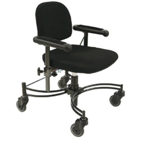 siege de bureau recaro siege de bureau recaro office chair with siege de bureau