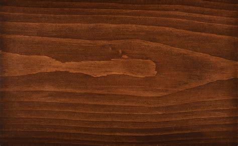 build teak wood stain  plans