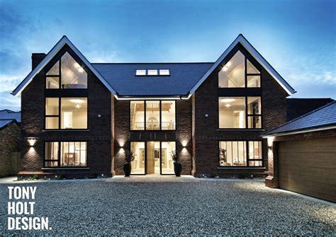 U Home Design & Build : Tony Holt Design