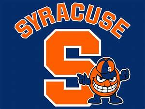 Watch Syracuse Orange Online & Streaming for Free
