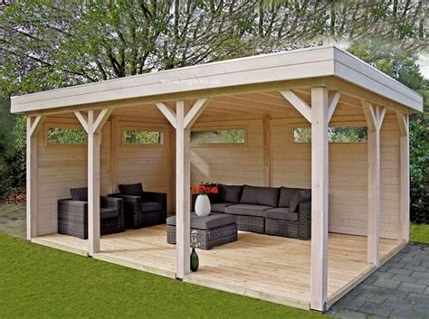 stylish backyard gazebo ideas   budget garden outdoor backyard gazebo wooden gazebo
