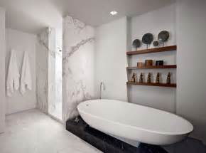 Bathroom Idea 30 Marble Bathroom Design Ideas Styling Up Your Daily Rituals Freshome