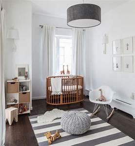 Babyzimmer Set Ikea : babyzimmer komplett gestalten 25 kreative und bunte ideen ~ Michelbontemps.com Haus und Dekorationen