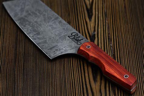 handmade kitchen knives for sale blok knives kitchen knives handmade in