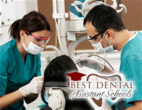 Top Dental Assistant Schools In Dallas  Tx Dental. First World Series Winner Opioids Major Drugs. Powershares Global Water Maid Service Reviews. Email Address Extractor Software. Sacramento California Colleges. English Medical Schools In Germany. Content Strategy For The Web. Washington Online Learning Institute. Toshiba Business Solutions Carolinas