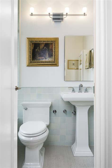 bathroom pedestal sinks ideas commonly and unique bathroom pedestal sink ideas image of