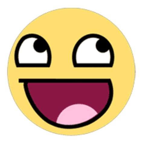 Meme Emoji - 12 best images about amazing emoji s on pinterest smiley faces phone cases and google play