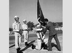 Bangladesh Postindependence Period Flags, Maps, Economy