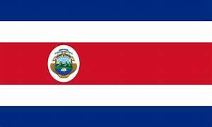 Souborflag Of Costa Rica Statesvg U2019 Wikipedie