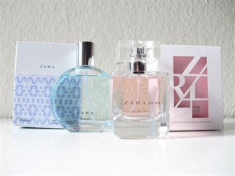 enfant d 201 t 201 zara perfumes