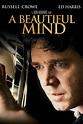 Reviews Worth It: A Beautiful Mind - Movie 2001