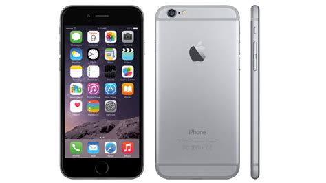 iphone 6 review review macworld uk