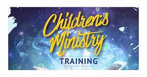 Dublin and Glendalough | Children's Ministry Training ...