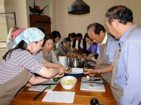 cours cuisine nimes cours de cuisine with cours de cuisine nimes