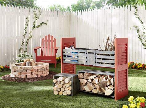 Diy Firepit Cart Puts Functionality Into A Backyard Campfire. Small Patio Space Decorating. Cheap Patio Paving Ideas. Patio Furniture Stores Raleigh Nc. Outdoor Patio And Landscape Ideas. Recycled Plastic Outdoor Furniture Ohio. Balcony Decorating Ideas Photos. French Garden Patio Designs. Easy Patio Paver Designs