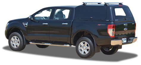 4x4 ford ranger prix top pour ford ranger generation 4x4 magazine