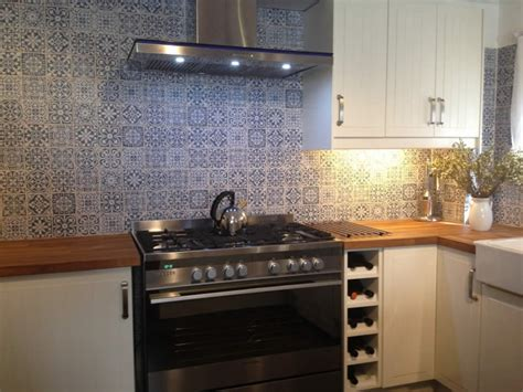 kitchen floor tiles sydney kitchen tile sydney patterned wall splashback tiles ideas 4845