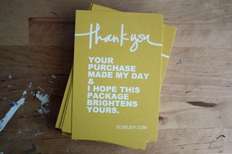 big small business  etsy business packaging
