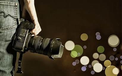 Nikon Camera Adp Wallpaperaccess 1050 1680 Wallpapers