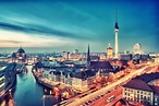 10 Interesting Berlin Germany Facts | My Interesting Facts