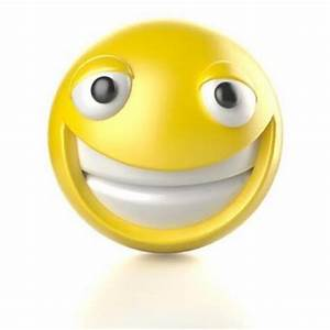 Image Gallery laughing emoticon animated