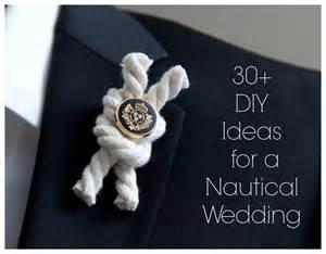 nautical wedding ideas tropical getaway nautical wedding inspiration favecrafts