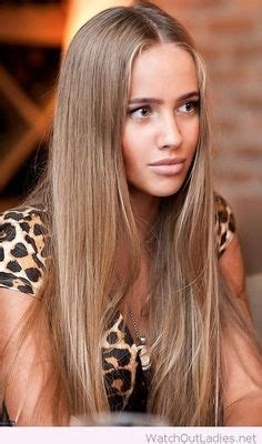 natural light brown hair see this instagram photo by chelseahaircutters 1 944