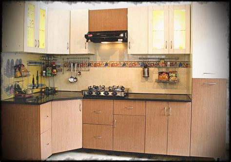 modular kitchen designs in india kitchen simple designs for small homes room design decor 9272
