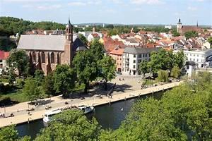 Markt De Brandenburg Havel : brandenburg an der havel wikipedia ~ Yasmunasinghe.com Haus und Dekorationen