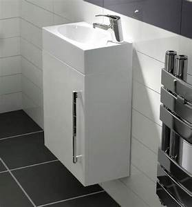 Bathroom floor tiles 2017 2018 best cars reviews for The tile and bathroom place