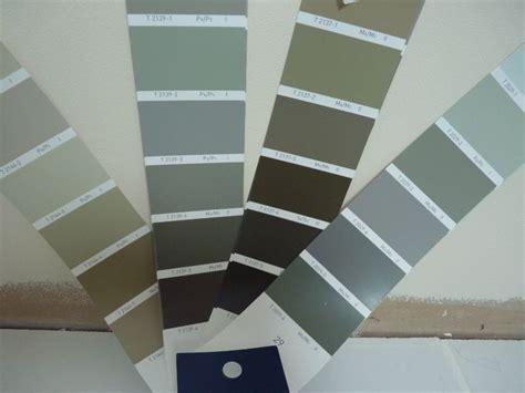 peinture chambre vert et gris peinture chambre gris et vert design de maison