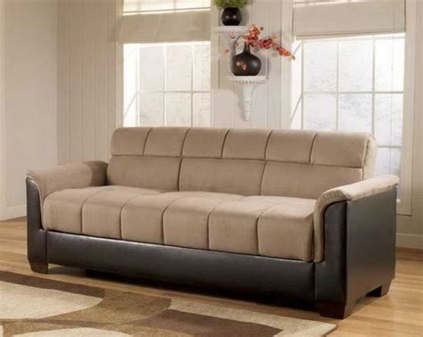 unique sleeper sofa bed designs   home