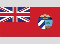 British Cuba Alternative History British Empire