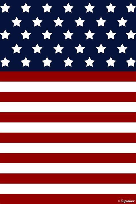 Cool American Flag Iphone Wallpapers Wallpapersafari Us