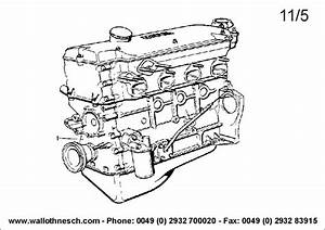 1994 Bmw 530i Wiring Diagrams  Bmw  Auto Wiring Diagram