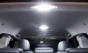 Led Voiture Intérieur : clairage int rieur voiture led ~ Maxctalentgroup.com Avis de Voitures