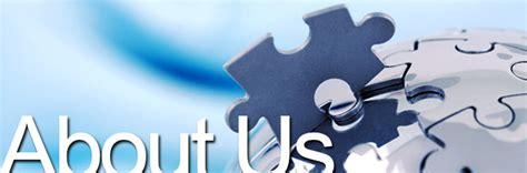 About Us | Technischer Überwachungs-Verein