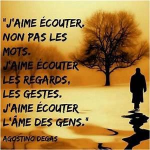 Citation Philosophique Sur La Libert Quotes Of The Day