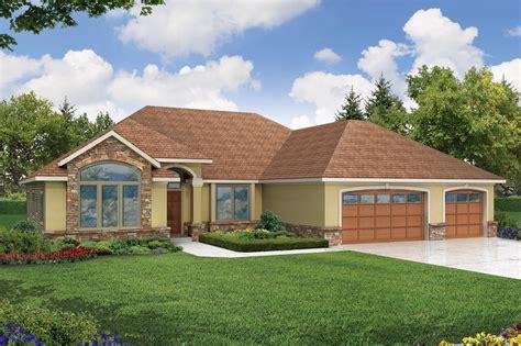 contemporary house plans palermo    designs