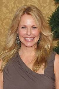 Andrea Roth Quotes. QuotesGram