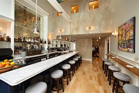 Oyster Bar Outstanding Interior Decor by Hank S Oyster Bar Washington Dc Hospitality Venues
