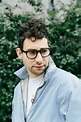 You May Not Know Jack Antonoff. But You Probably Love His ...