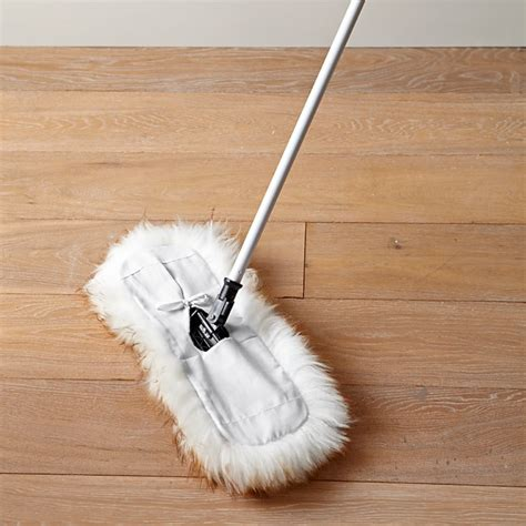 Dust Broom For Hardwood Floors by Hardwood Floor Duster Floors Design For Your Ideas