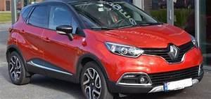 Vendre Sa Voiture : vendre sa voiture vite bien notre guide en ligne ~ Gottalentnigeria.com Avis de Voitures